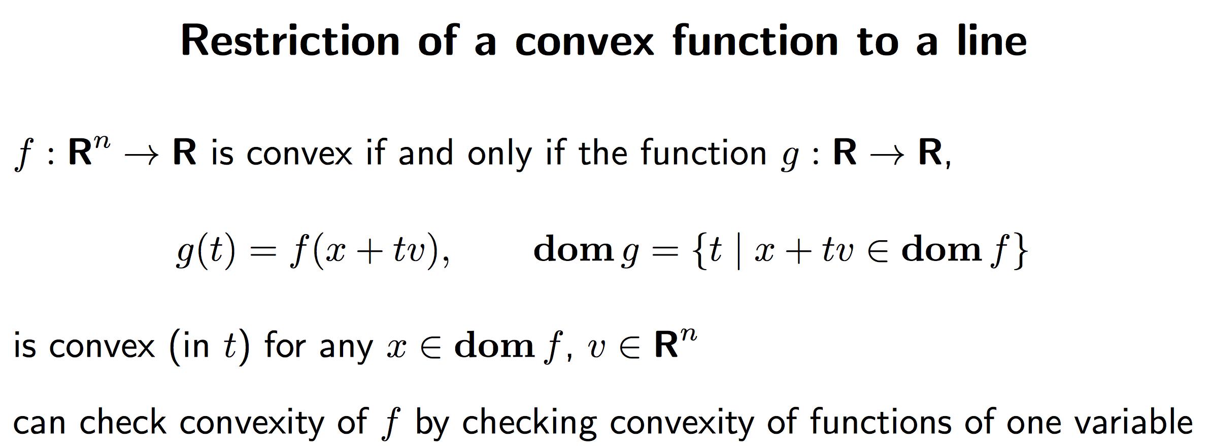 stephen boyd convex optimization solution manual pdf